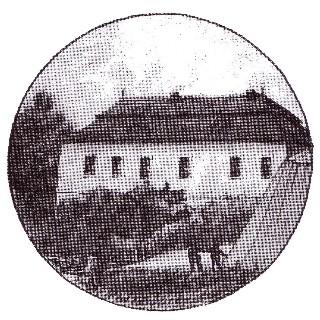 sbor_1881.jpg